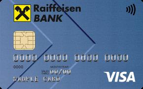 банк райффайзен официальный сайт кредит наличными в люблино сергей лазарев занял третье место на евровидении