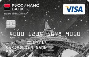 Схема метро москвы с расчетом времени в пути 2020 онлайн трансляция