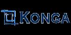 Яндекс деньги в тюмени